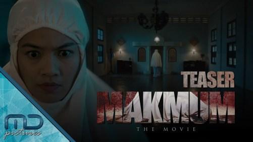 Makmum – Indonesia, 2019 – preview