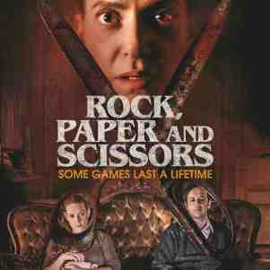 Rock-Paper-Scissors-movie-film-psychological-thriller-2019-Argentinian-review-reviews-poster
