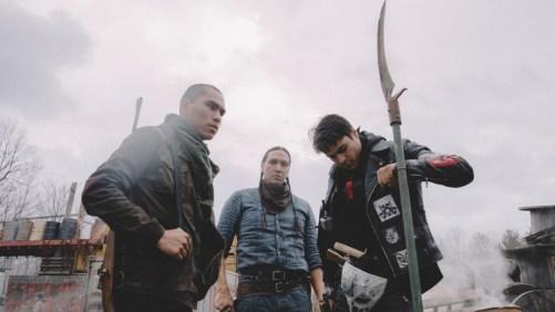 Blood-Quantum-movie-film-reviews-zombie-plague-Indigenous-community-2019-2