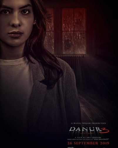 Download Film Danur 3 : download, danur, DANUR, SUNYARURI, (2019), Indonesian, Horror, MOVIES, MANIA