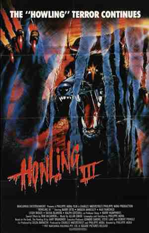 Howling-III-movie-film-horror-marsupials-1987-review-reviews-poster