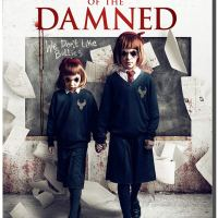 School of the Damned - UK, 2019 - review
