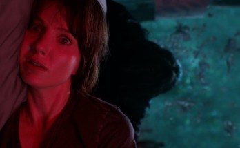 malignant-movie-film-horror-thriller-James-Wan-Annabelle-Wallis