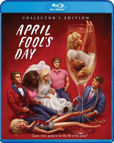 April_Folls_Day_bluray_art_AITH.jpg