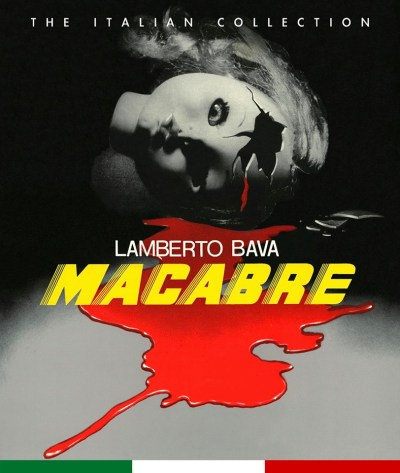 Macabre-88-Films-Blu-ray