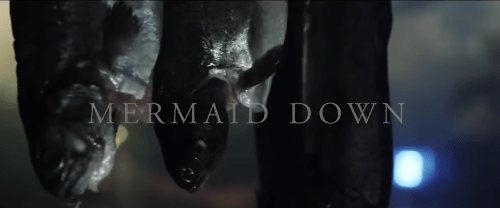 Mermaid-Down-movie-film-title-card-2019.jpg