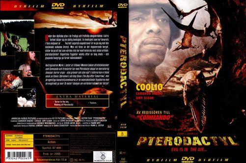 Ptedrodactyl-Coolio-DVD.jpg