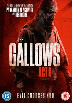 The-Gallows-Act-II.jpg