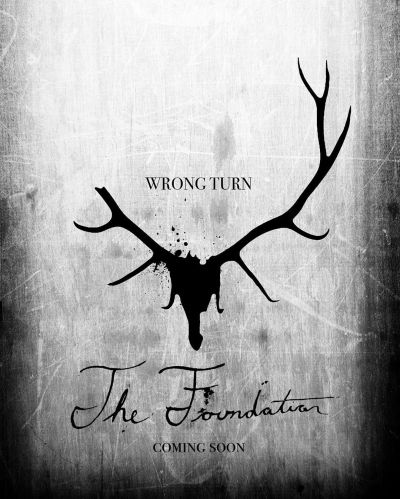 wrong-turn-the-foundation-poster.jpg
