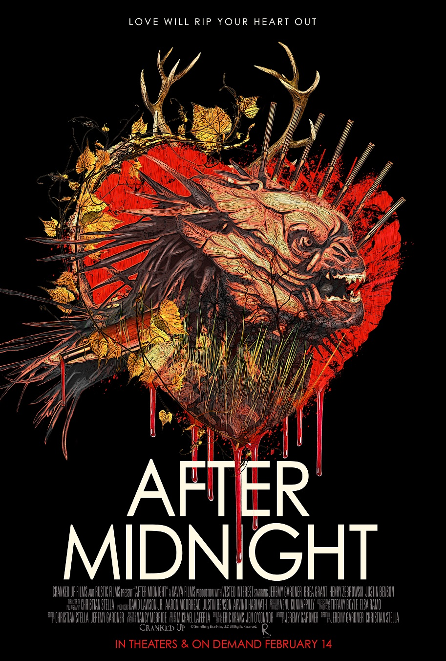 After-Midnight-2019-movie-film-horror-poster-Movies-and-Mania.jpg