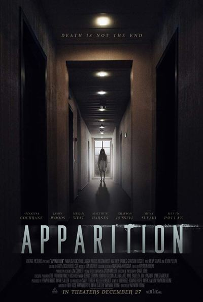 Apparition-movie-film-horror-app-2019-reviews-poster.jpg