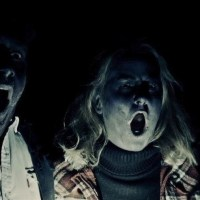 Infernum - USA, 2019 - preview of found footage horror with initial review