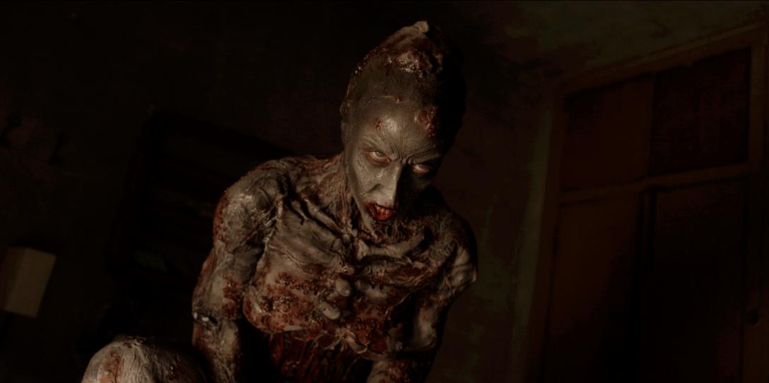 Inner-Ghosts-movie-film-horror-Portugal-Brazil-2018-1.jpg
