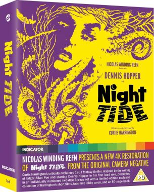 Night-Tide-Curtis-Harrington-Indicator-Powerhouse-Blu-ray-4K.jpg