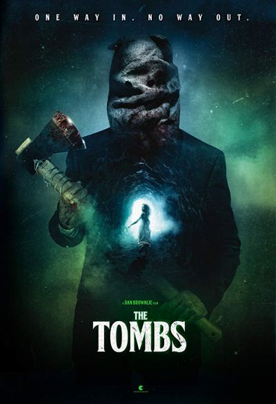 The-Tombs-movie-film-horror-British-London-Tombs-poster.jpg