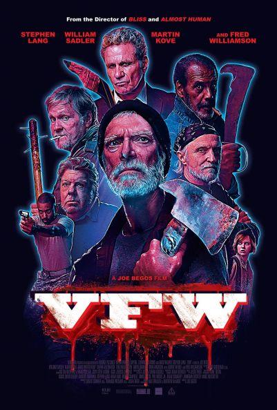 VFW-movie-film-poster