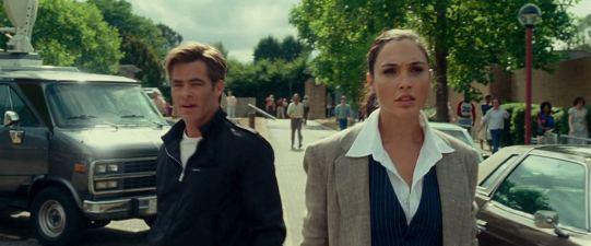 Wonder-Woman-1984-movie-film-2020-Chris-Pine-Gal-Gadot.jpg