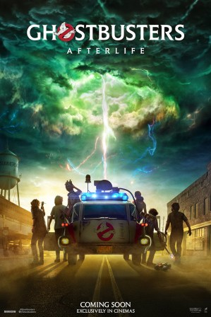 ghostbusters_afterlife_movie_film_2021_review_reviews_poster