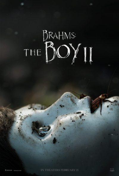 Brahms-The-Boy-II-poster-scaled.jpg
