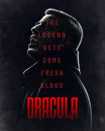 Claes-Bang-Dracula-2020-reviews-BBC-Netflix-poster.jpg