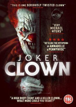 Joker-Clown-Clowndoll-DVD.jpg