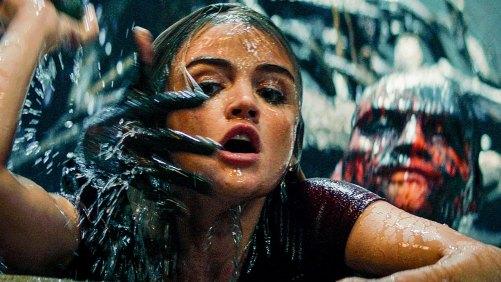 Fantasy-Island-movie-film-2020-reviews