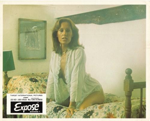 Fiona-Richmond-Expose-House-on-Straw-Hill-1975-Britosh-horror.jpg