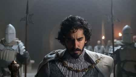 The-Green-Knight-movie-film-2021-Dev-Patel-review-reviews