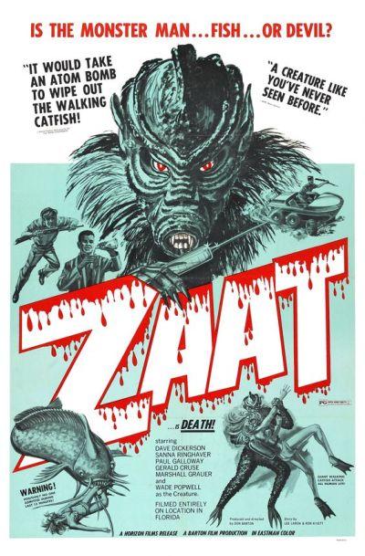 Zaat-Blood-Waters-of-Dr-Z-movie-filmr-sci-fi-horror-reviews-poster.jpg