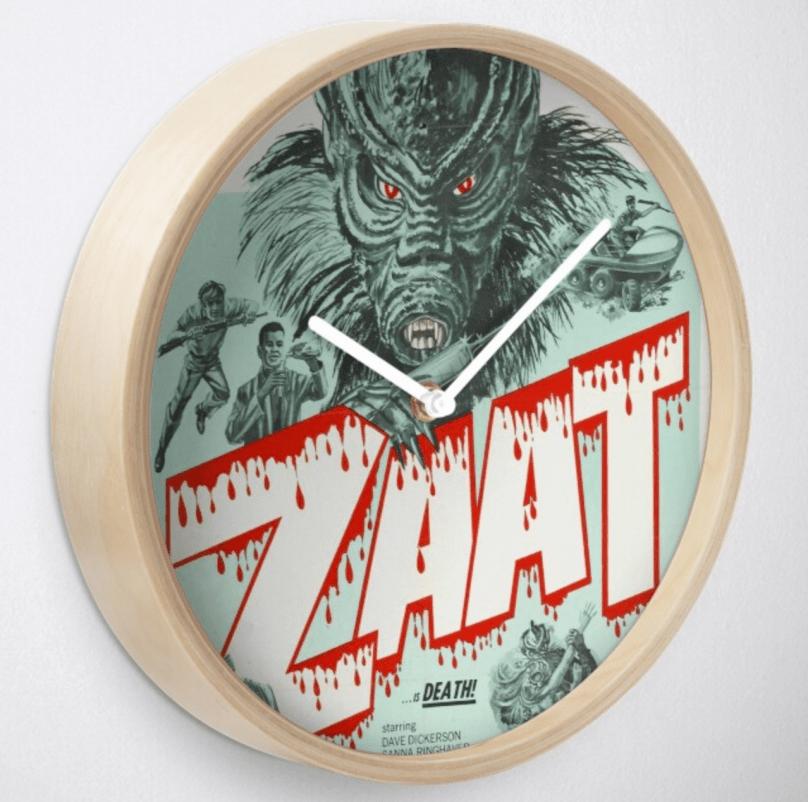 Zaat-clock.png