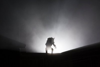 Hunters-Moon-movie-film-horror-whodunit-2019-2.jpg