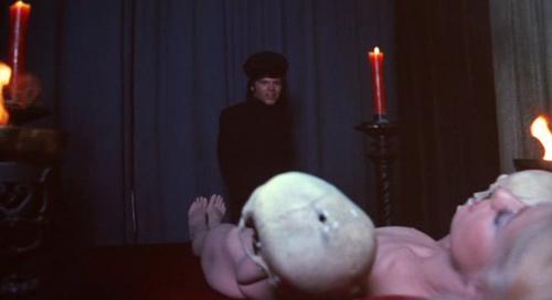 simon-king-of-the-witches-1971.jpg