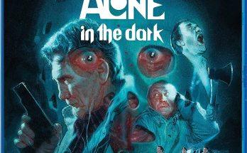 Alone-in-the-Dark-movie-film-1982-horror-slasher-Blu-ray-Scream-Factory-Hugh-Fleming-artwork