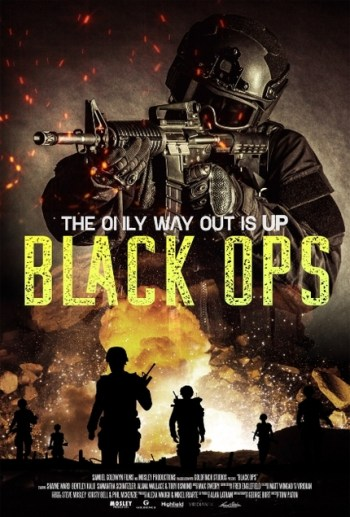 Black-Ops=The-Ascent-Stairs-Tom-Paton-movie-film.jpg