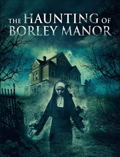 Haunting-of-Borley-Manor