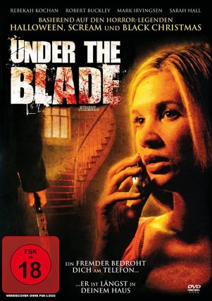 when-a-killer-calls-under-the-blade-movie-film-horror-2006