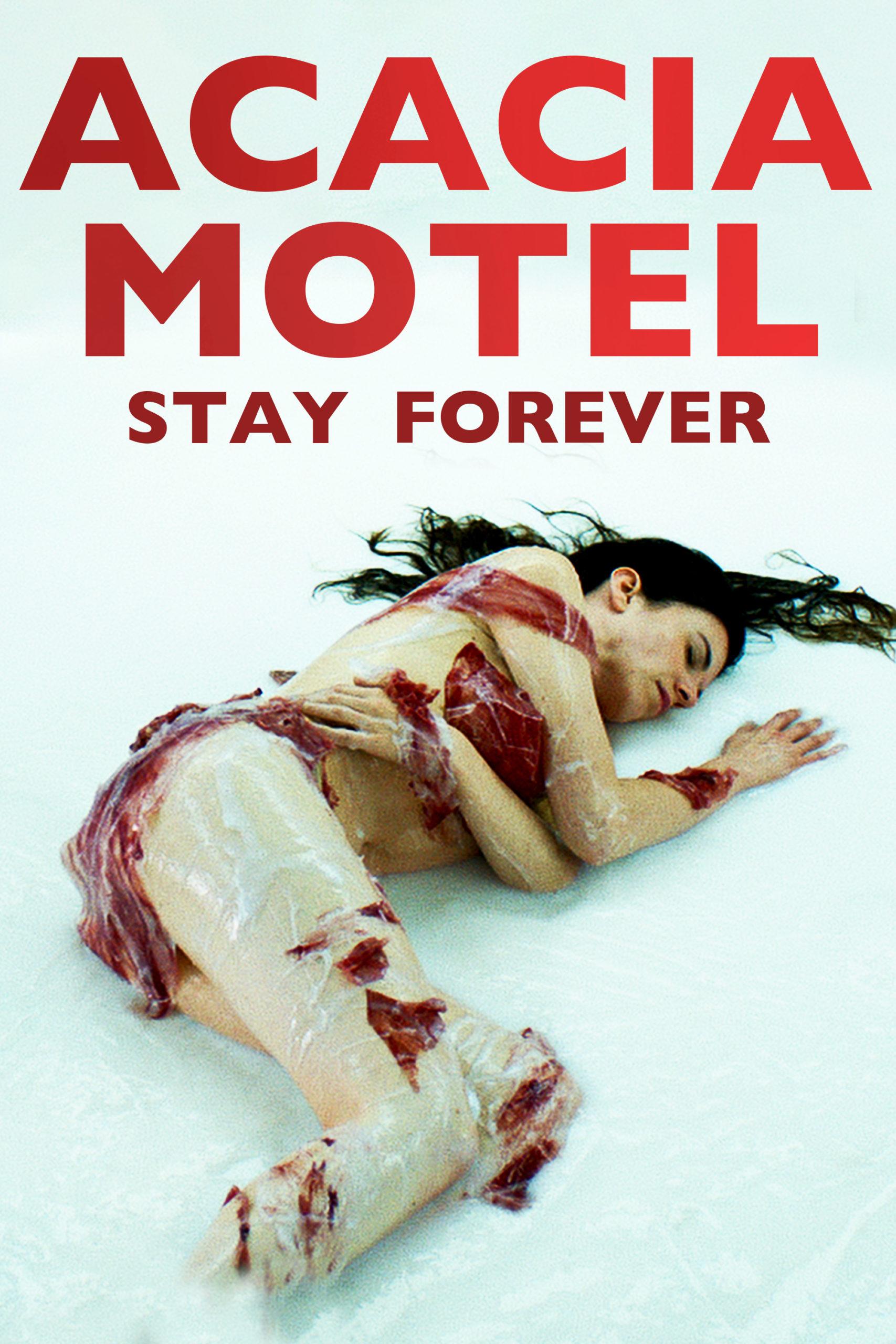Motel Film