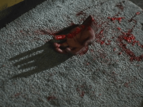 Half-Moon-movie-film-horror-2010-reviews-dismembered-hand