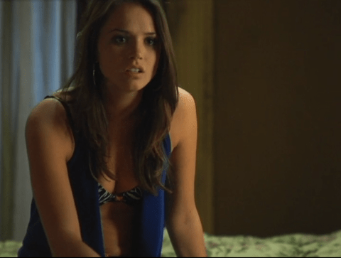 Half-Moon-movie-film-horror-werewolf-2010-reviews-Tori-Black-as-hooker
