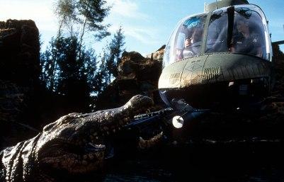 Lake-Placid-movie-film-horror-1999-reviews-crocodile-helicopter.jpg