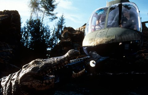 Lake-Placid-movie-film-horror-1999-reviews-crocodile-helicopter.jpg