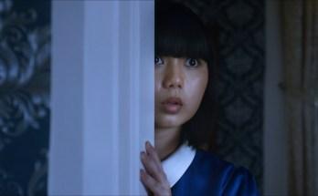 The-Maid-movie-film-horror-Thail-2020-Netlflix-reviews-Ploy-Sornarin