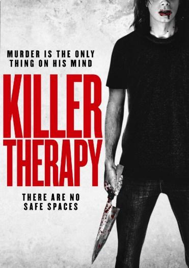 killer-therapy-movie-film-2019-poster.jpg