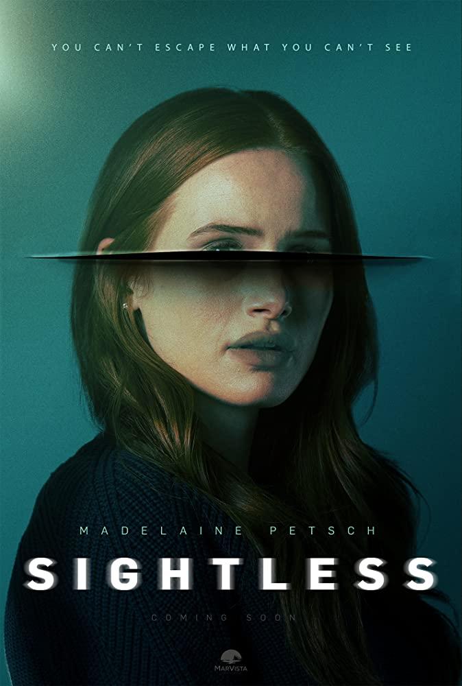 Sightless-movie-film-thriller-2020-Alexa