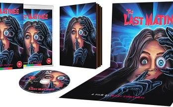 The-Last-Matinee-movie-film-slasher-neo-giallo-2020-review-reviews-Arrow-Video-Blu-ray