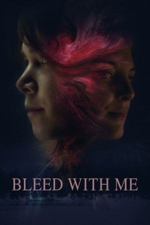 bleed-with-me-movie-film-psychological-horror-2020-review-reviews-poster