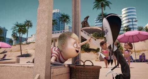 addams-family-2-movie-film-comedy-horror-2021-review-reviews-beach