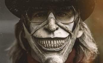 the-black-phone-movie-film-horror-scott-derrickson-ethan-hawke-poster-detail