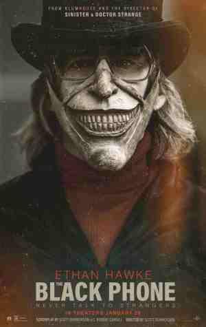 he-black-phone-movie-film-horror-scott-derrickson-ethan-hawke-poster