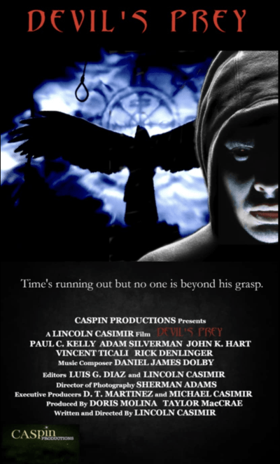 Devils-Prey-movie-film-horror-demon-seri
